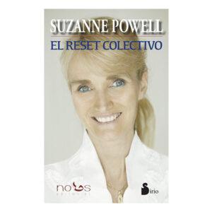EL RESET COLECTIVO
