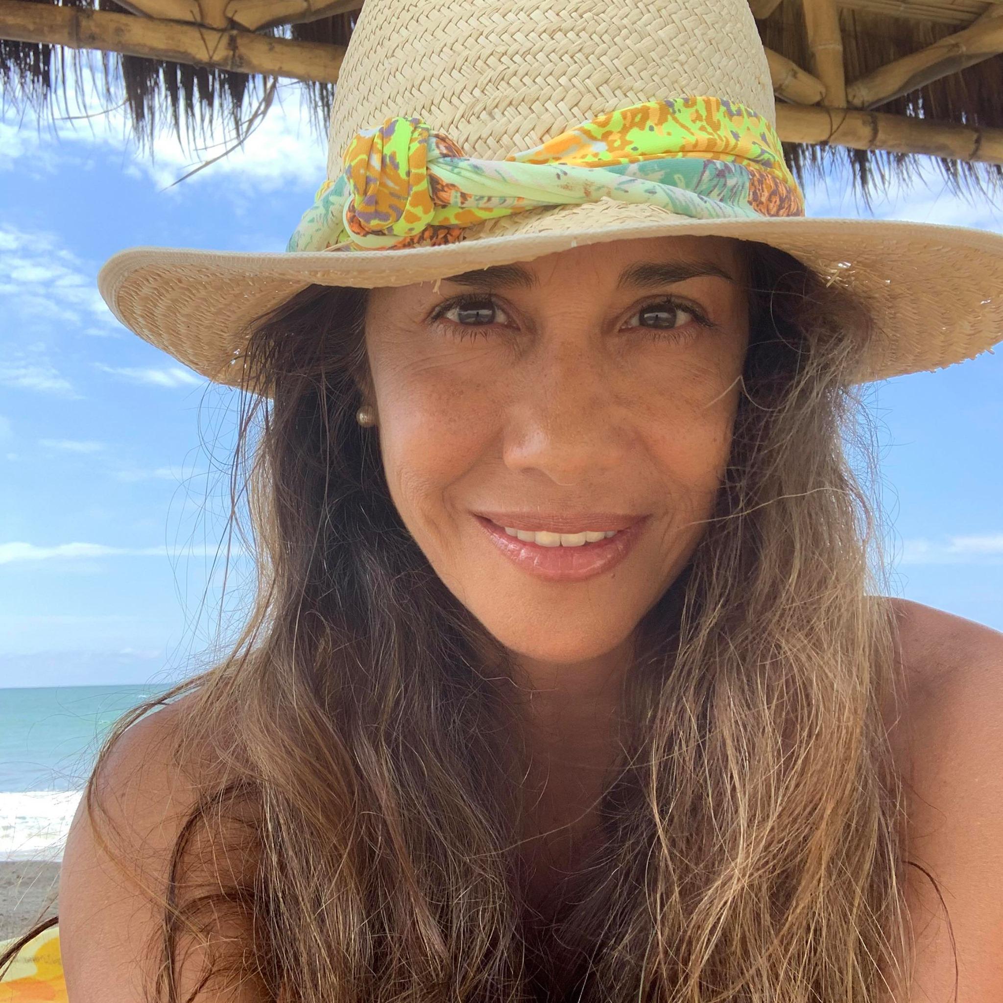 Mariaeugenia Flores Villa