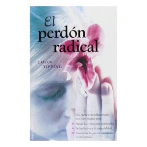 EL PERDON RADICAL