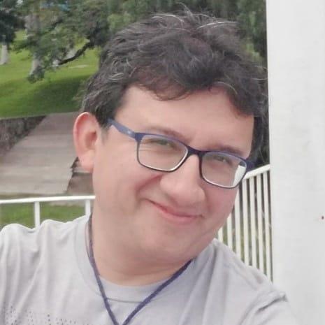 José Iriarte