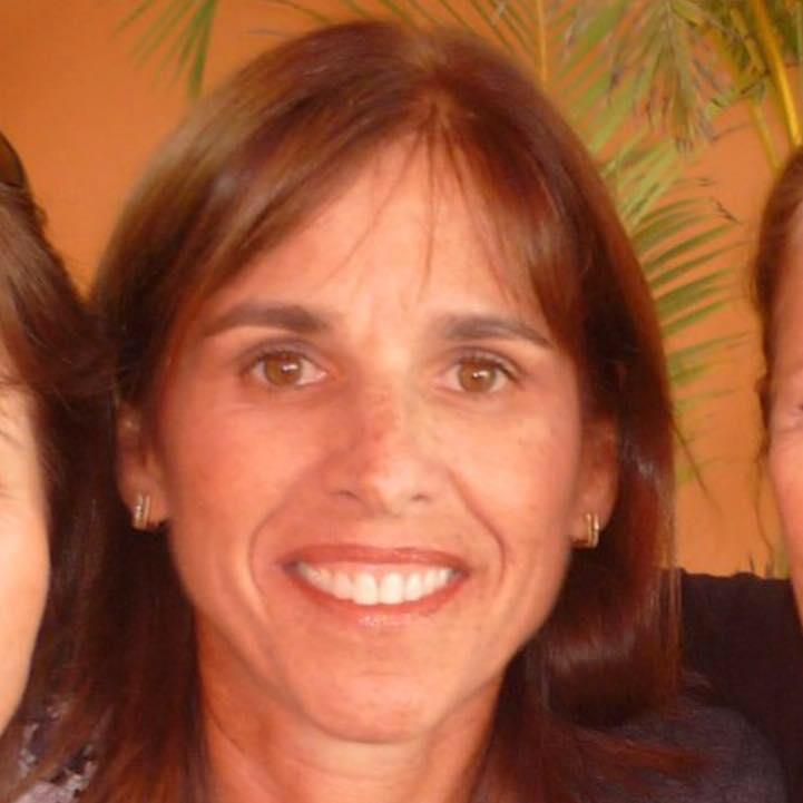 Susana Ornano